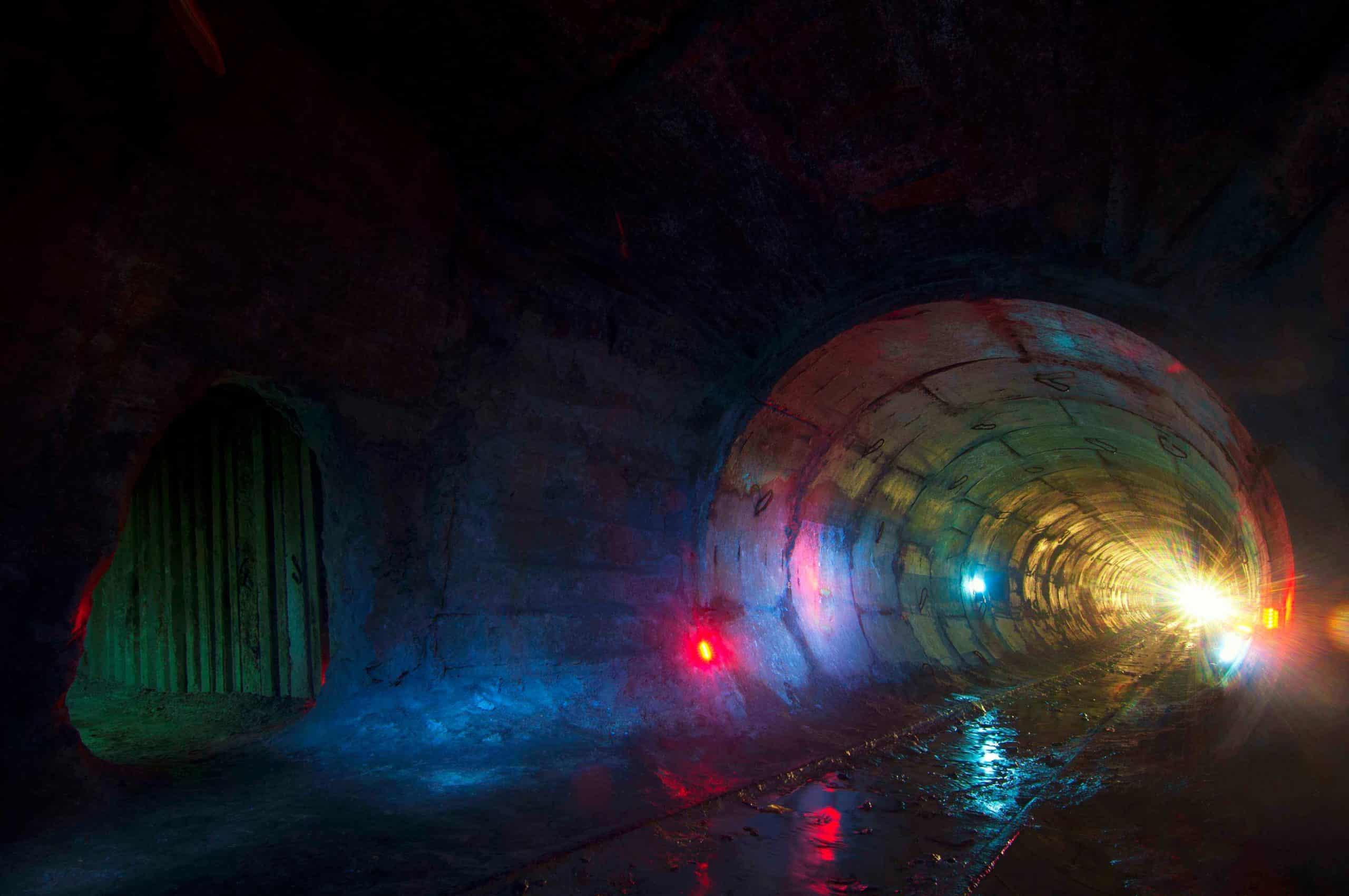 podzemnyi-kiev-foto