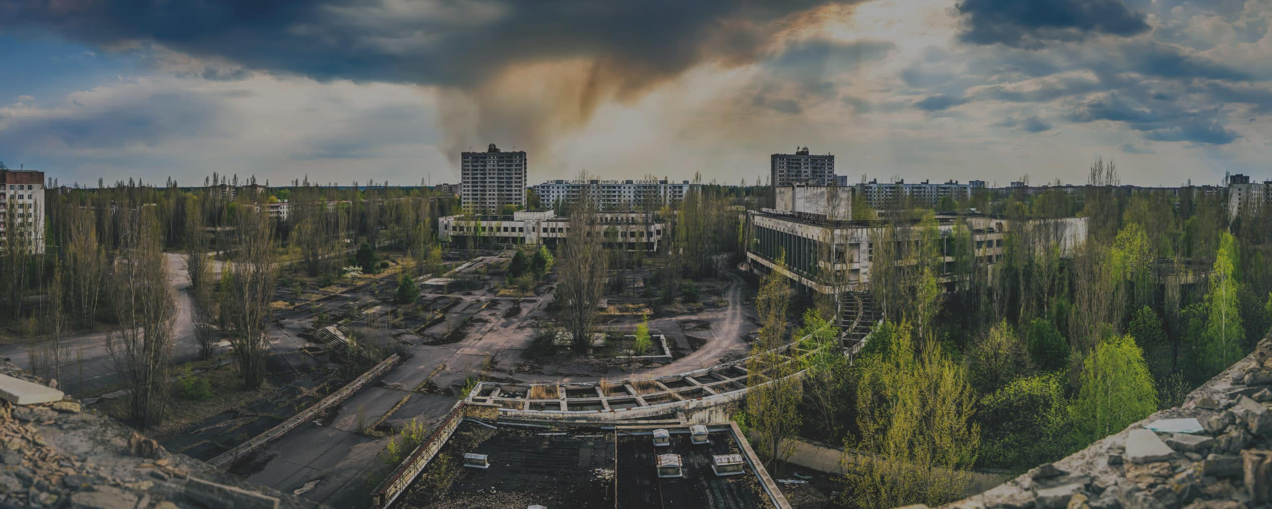 ekskurciy-vchernobyl-i-pripyt