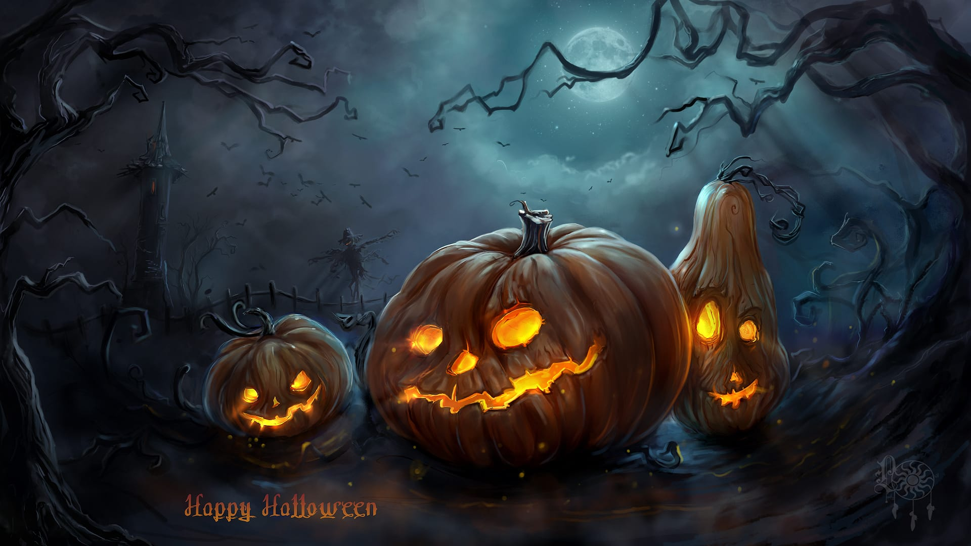 Holidays_Halloween_na_Lysoy_Gore